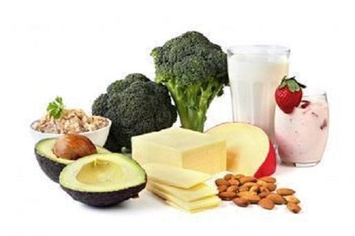 nutritionbone3