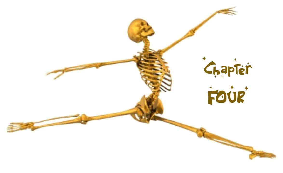 bones4