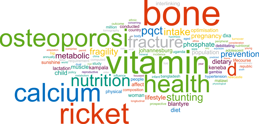 nutritionbone1