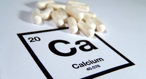 calcium_2_0